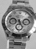 Gutachter für Uhren, Echtheitsexpertise, freie Gutachter