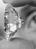 Diamantengutachter, Echtheitszertifikat, Gutachterregister