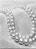 Gutachter für Schmuck, Schmuckgutachten, Diamantenprüfer