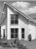 Baugutachten, Immobiliengutachter, Schimmelpilzgutachter