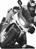 Motorradgutachter, Unfallrekonstruktion, Gutachten