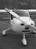 Bewertungsgutachter, Wertgutachten, Flugzeuggutachter