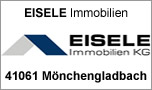 EISELE Immobilien M�nchengladbach