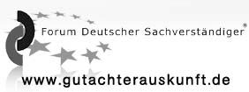 Forum Deutscher Sachverständige