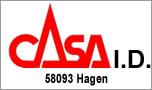 CASA Immobilien - Hagen