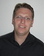 Andreas Baron