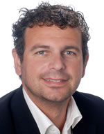 Andreas Beck