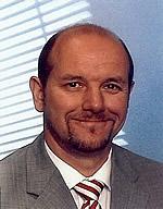 Detlef Blöbaum