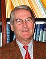 Dr. med. Gustav Bontemps