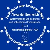Alexander Bremerich