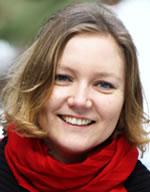 Dipl. Jur. Anna C. Carmienke