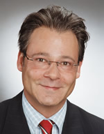 Dipl.- Ing. Architekt Uwe Döffinger
