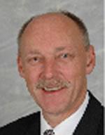Mario Dunker