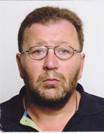Manfred Eichenberg