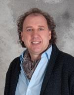 Schmuckgutachter für Aachen: Dipl.-Ök. Stefan Netzer