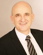 Hermann Ferrang