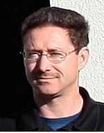 Martin Furtwängler