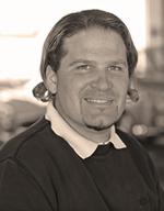 Marco Fusco