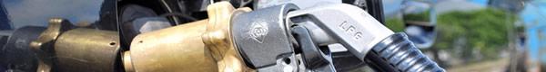 Autogasanlage Gutachten Gießen, Sachverständiger, Gutachter