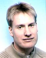 Axel Heidtmann