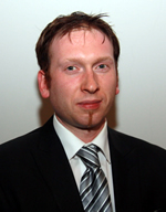 André Hunger