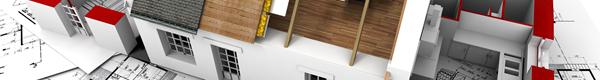 Immobilienbewertung Sachverständiger Enkenbach-Alsenborn, Gutachter, Gutachten, Verkehrswertermittlung, Ertragswertverfahren, Sachwertverfahren