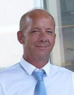 Rainer Engelbert