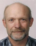 Harald Klöppel