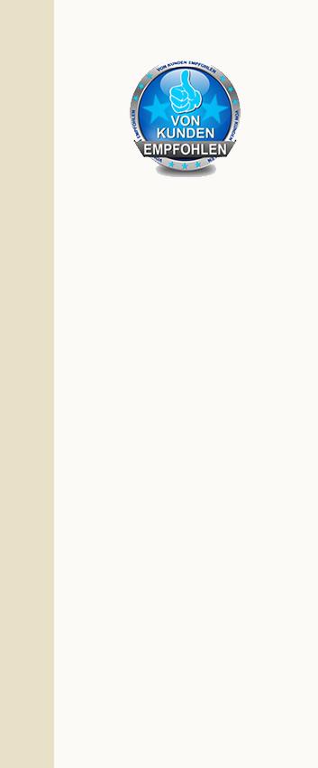 Schimmel Sachverständiger Bad Mergentheim, Schimmelpilze, Schimmelsanierung, Gutachten, Gutachter, Schimmelexperte, Schimmelentfernung, Schimmelpilzsanierung
