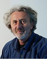 Kurt Lindemann
