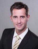 Christian Matzke