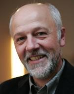 Dipl.-Ing. (FH) Manfred Mohr