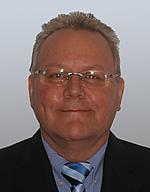 Günter Mostert