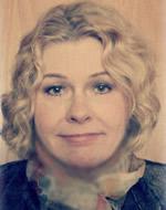 Lilian Münstermann