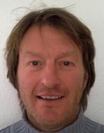 Baugutachter Thomas Nitz