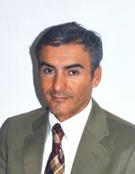 Dipl.- Ing. Architekt Noureddine Nouri