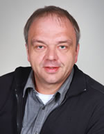 Stefan Oldeweme