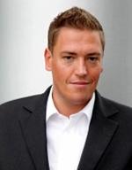Philipp Osteroth