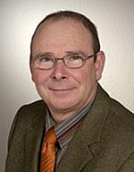Ing. Jens Pietsch