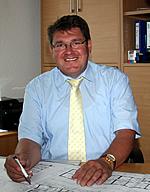 Henning - F. Sander