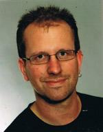 Andr� Schmitt