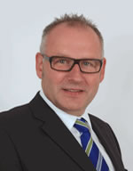 Michael Seger
