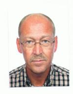 Dipl.- Ing. Uwe Stehr