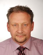 Martin Stolpe