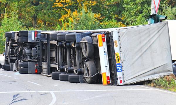 Unfallrekonstruktion Zwickau, Rekonstruktion von Verkehrsunfällen, Unfallanalyse,  Verkehrsunfallrekonstruktion