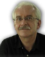 Friedrich Vogl