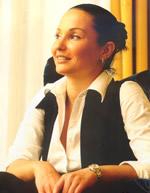 Marlene Wachtel
