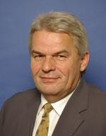 Ivan Weissenberger