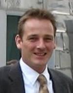 Olaf Wenzel