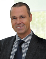 Dipl.- Sachverständiger (DIA) Dieter Wick